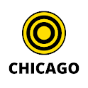 Chicago Sun Times Network icon