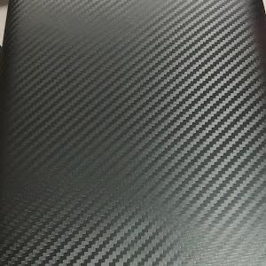 インプレッサ スポーツ  GT2のカスタム事例画像 赫さんの2018年09月23日10:42の投稿