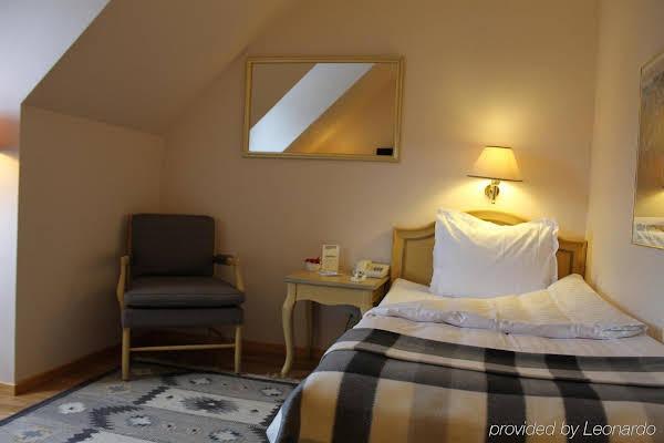 Nordkalotten Hotell & Konferens