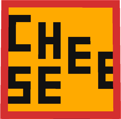 TheCheeseWood