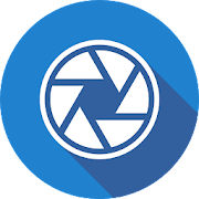 Screenshot Pro (License) icon