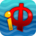 iFavit: Russian Alphabet icon