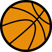 Basketball RPG