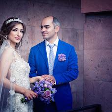 Wedding photographer Yuliya Sergienko (rustudio). Photo of 30.04.2015