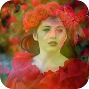 Picture Blender-Photo Mixer