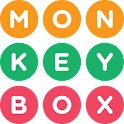Monkeybox icon