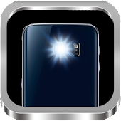 Power Flashlight Call/SMS