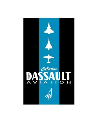 dassault-collection