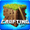 Crafting and Building 2 APK