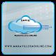 Radio Maravillosa Online Download for PC Windows 10/8/7