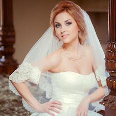 Свадебный фотограф Катерина Мизева (Cathrine). Фотография от 07.06.2014