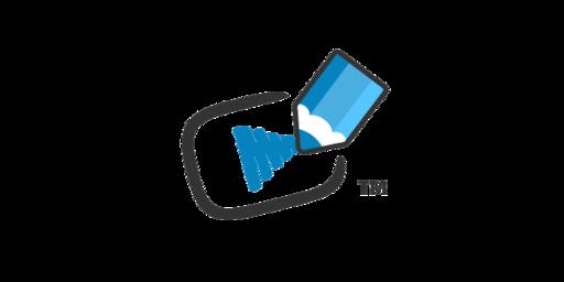 video animation presentation explee solution en mode saas fran=caise presentation en ligne