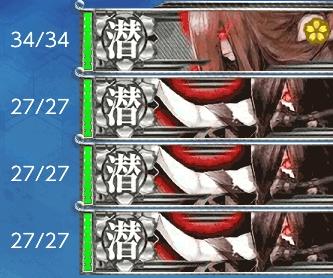 1-5-F