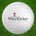 Sweetbriar Golf Club icon