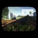 The Lost Maze VR icon