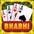 Bhabhi - Offline apk
