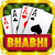 Bhabhi - Offline file APK Free for PC, smart TV Download