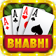 Bhabhi - Offline (game)