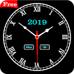 Smart Night Clock 2.4
