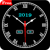 Smart Night Clock Android APK Download Free By Ideal Apps Tech