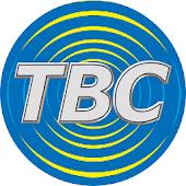 Tải TBC Live miễn phí