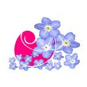 Незабудка, доставка цветов в Волгограде и Волжском icon