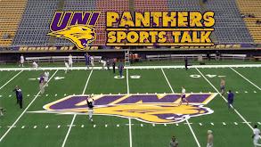 UNI Panthers Sports Talk thumbnail