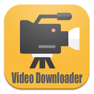 download video for facebook HD APK Download for Android