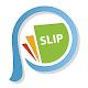 Smart Slip