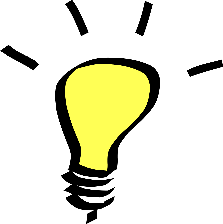 Light-Bulb-PNG-Image.png