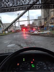 ギガ  平成23年車のカスタム事例画像 KACCHiNさんの2018年11月20日07:10の投稿