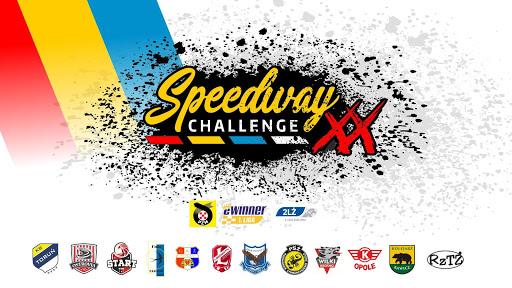 Speedway Challenge 2020 filehippodl screenshot 2