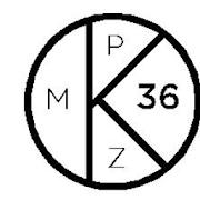К36 - Мастер
