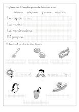 Photo: Evaluación 2º trimestre-3