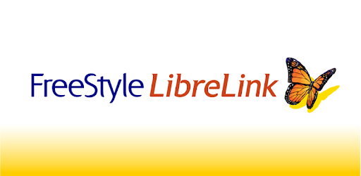 FreeStyle LibreLink - DE for PC