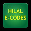Hilal Ecodes
