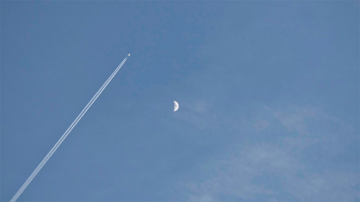 Moon and Jet.jpg