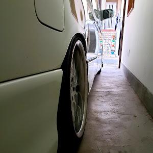 エルグランド  E51 ハイウェイスター 350ブラックレザーナビエディションのカスタム事例画像 だんぼさんの2020年01月30日05:47の投稿