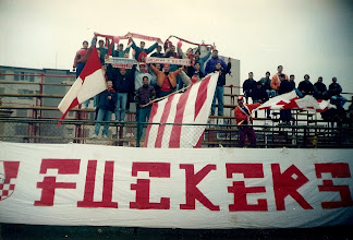 Photo: 25.02.1996 - Orijent - Uskok Klis (2-0) 4