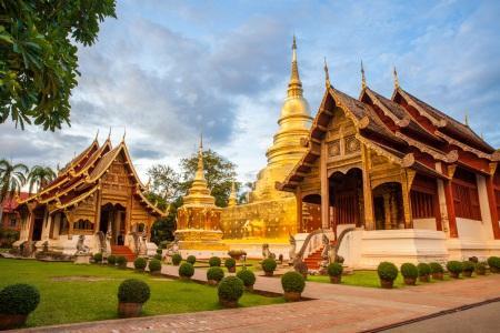 C:\Users\panomt\Downloads\Thai temple 1.jpg