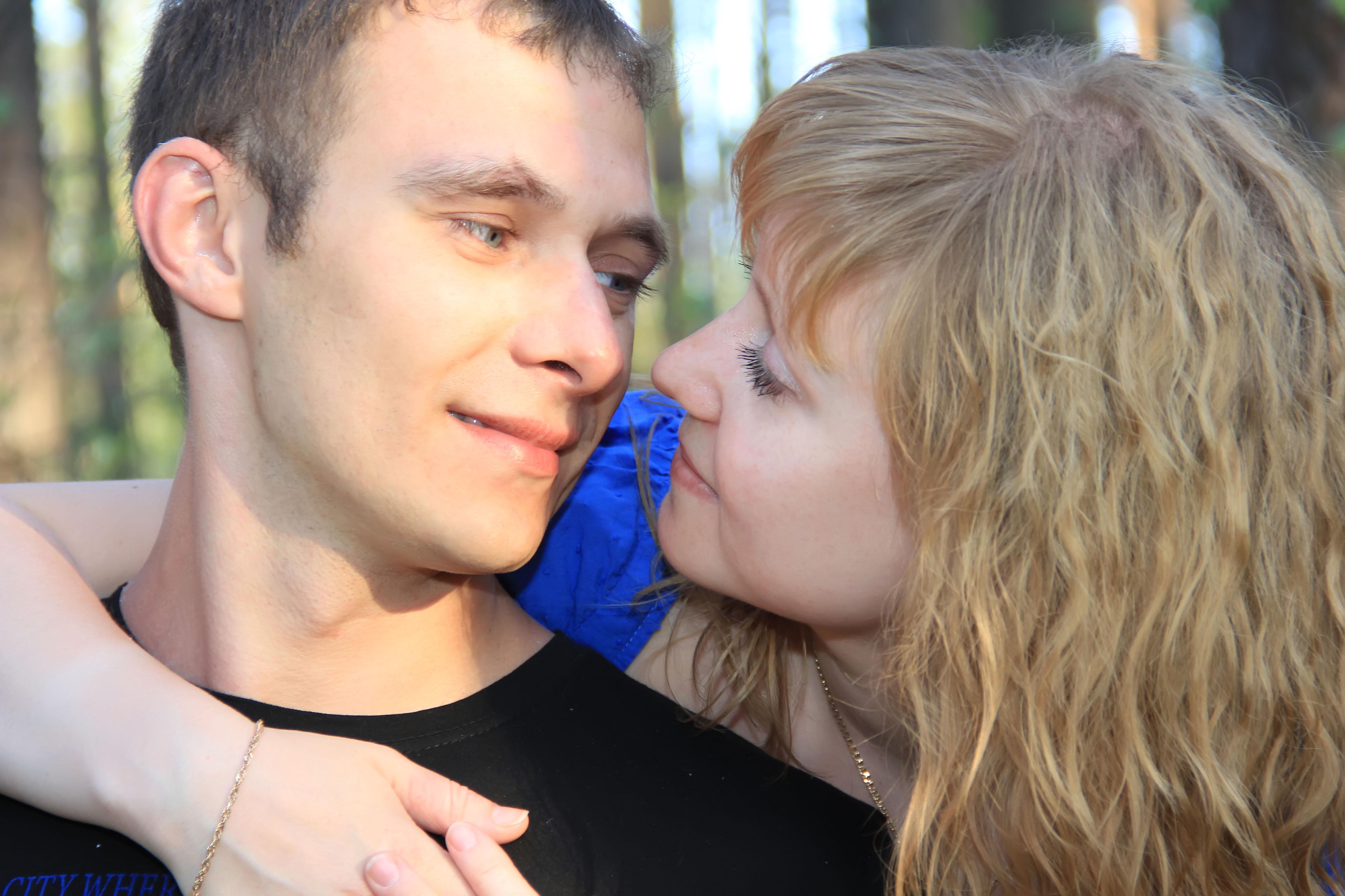Александр Бормусов в Казани
