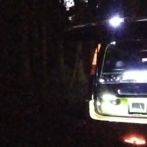 ステップワゴン RF1のカスタム事例画像 タナカっち (残念無念)さんの2020年10月20日16:24の投稿