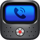 Call Recorder – Xpro v 4.1.1