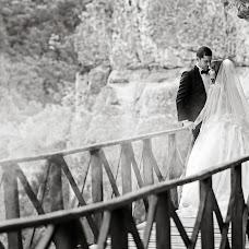 Wedding photographer Taner Kizilyar (TANERKIZILYAR). Photo of 07.02.2018