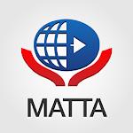 MATTA Icon