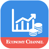 Economy News - Economy Channel