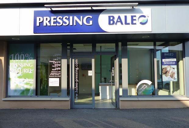 Pressing Ecologique A Gambsheim Bas Rhin
