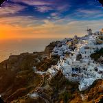 Santorini Greece 2.4