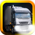Truck Transport Simulator 1 Apk