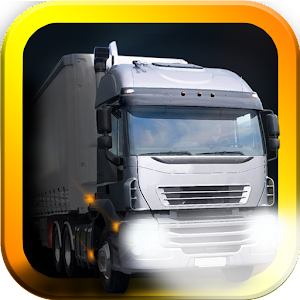 Truck Transport Simulator for PC and MAC